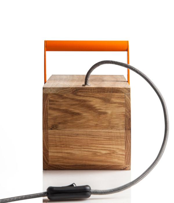 TOM-Table-Lamp-Haim-Evgi-4