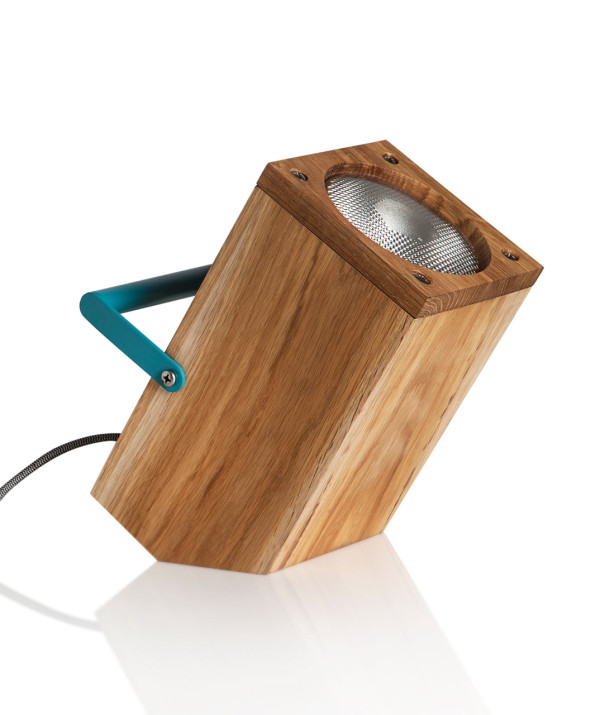 TOM-Table-Lamp-Haim-Evgi-5