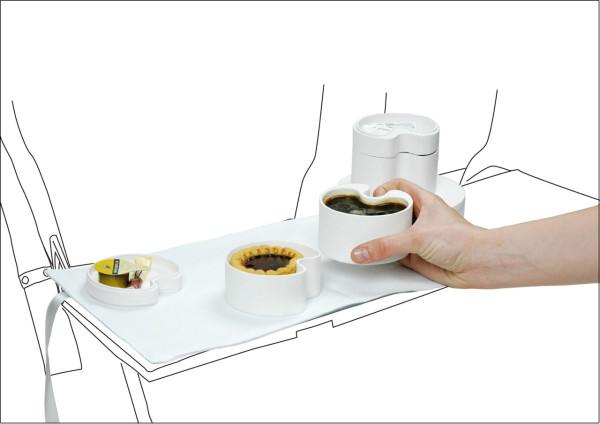 Taste-Pinch-Picnic-11-Sabine-Marcelis-Paula-Colchero-PICNIC-serviceware