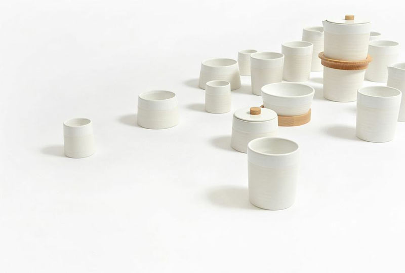 Taste-Pinch-Picnic-4-Les-Madeleines-tableware