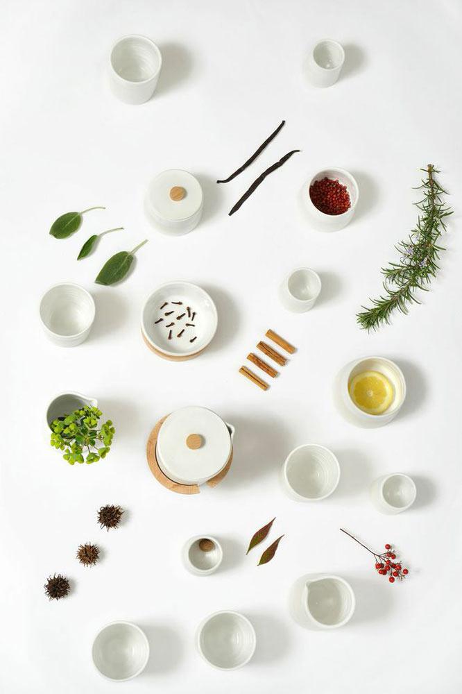 Taste-Pinch-Picnic-7-Les-Madeleines-tableware