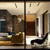 Tresarca-House-assemblageSTUDIO-13