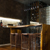 Tresarca-House-assemblageSTUDIO-20-bar