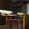 Tresarca-House-assemblageSTUDIO-20-bar