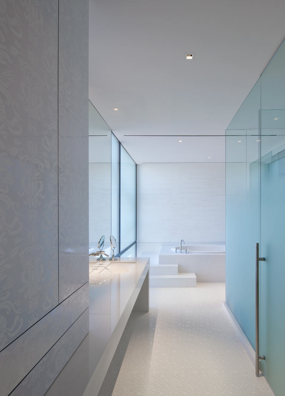 Tresarca-House-assemblageSTUDIO-21-bath