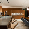 Tresarca-House-assemblageSTUDIO-8-kitchen