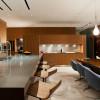 Tresarca-House-assemblageSTUDIO-8-kitchen