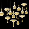 Tsunami Glassworks_Alvaro Uribe Design_Lava LightsBB04