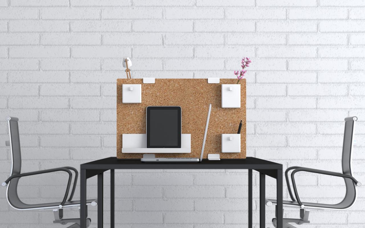 UOOK-Wall-Organizer-Build-Republic-2