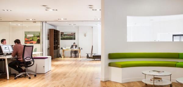 Verve-Office-Dublin-10
