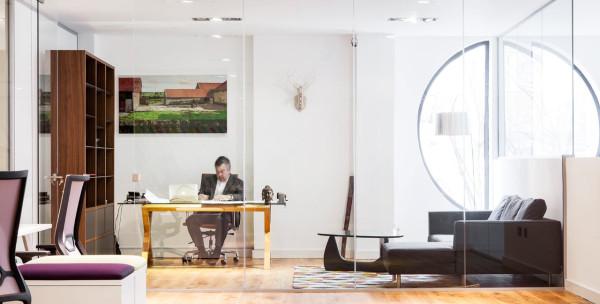 Verve-Office-Dublin-11