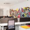 Verve-Office-Dublin-13