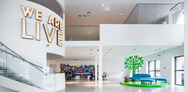 Verve-Office-Dublin-5