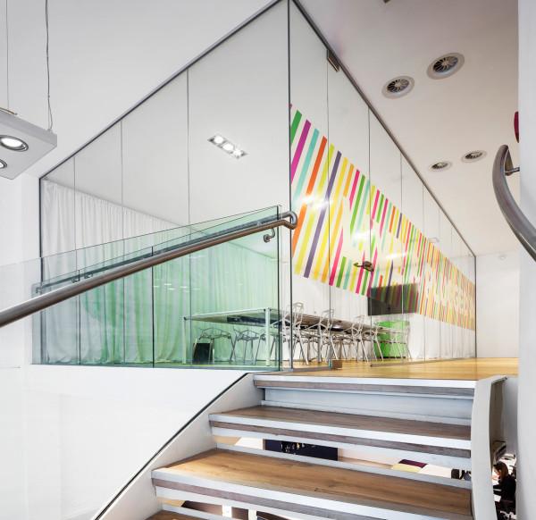 Verve-Office-Dublin-7