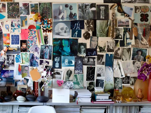 WIW-Louis-Olsen-2-Q9-photo_inspiration-board