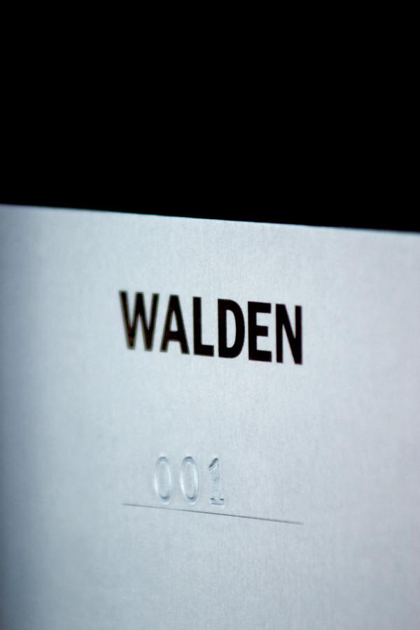 Walden-Outdoor-House-Nils-Holger-Moormann-10-Jager-Jager