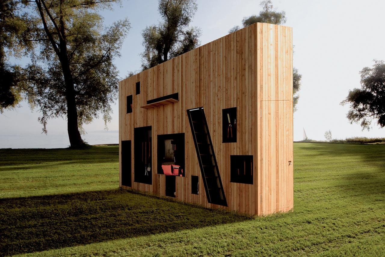 Walden-Outdoor-House-Nils-Holger-Moormann-15-Jager-Jager