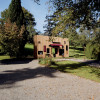 Walden-Outdoor-House-Nils-Holger-Moormann-16-Jager-Jager