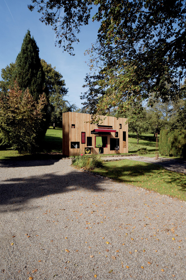 Walden-Outdoor-House-Nils-Holger-Moormann-16-Jager-Jager