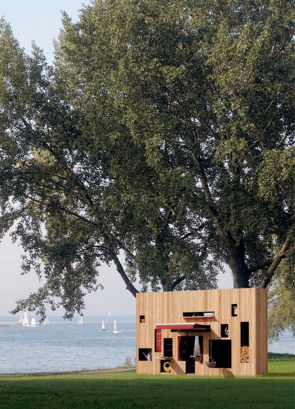 Walden-Outdoor-House-Nils-Holger-Moormann-17-Jager-Jager