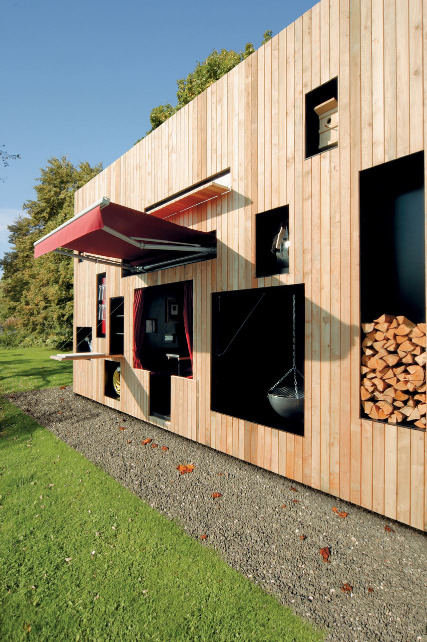Walden-Outdoor-House-Nils-Holger-Moormann-2-Jager-Jager