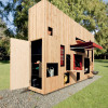 Walden-Outdoor-House-Nils-Holger-Moormann-3-Jager-Jager
