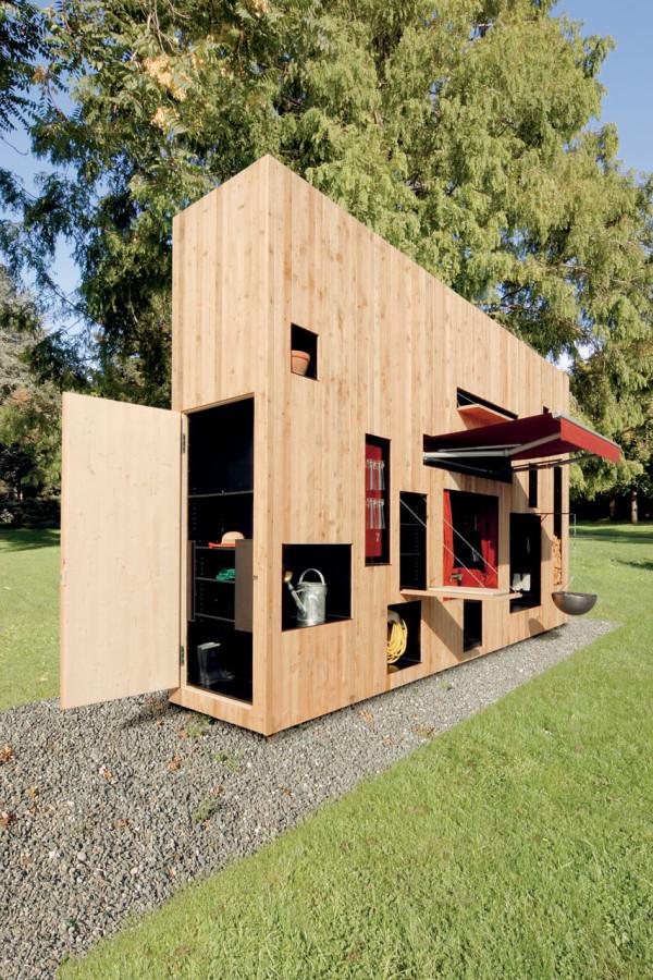 Walden-Outdoor-House-Nils-Holger-Moormann-3-Jager-Jager
