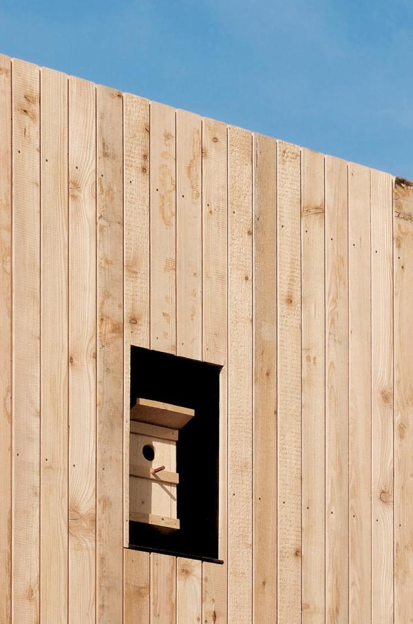 Walden-Outdoor-House-Nils-Holger-Moormann-5-Jager-Jager