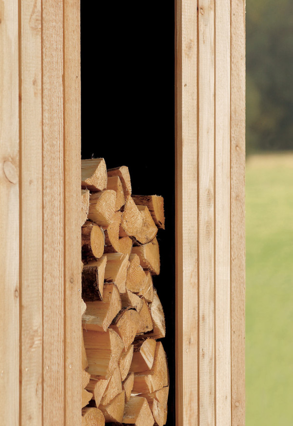 Walden-Outdoor-House-Nils-Holger-Moormann-7-Jager-Jager