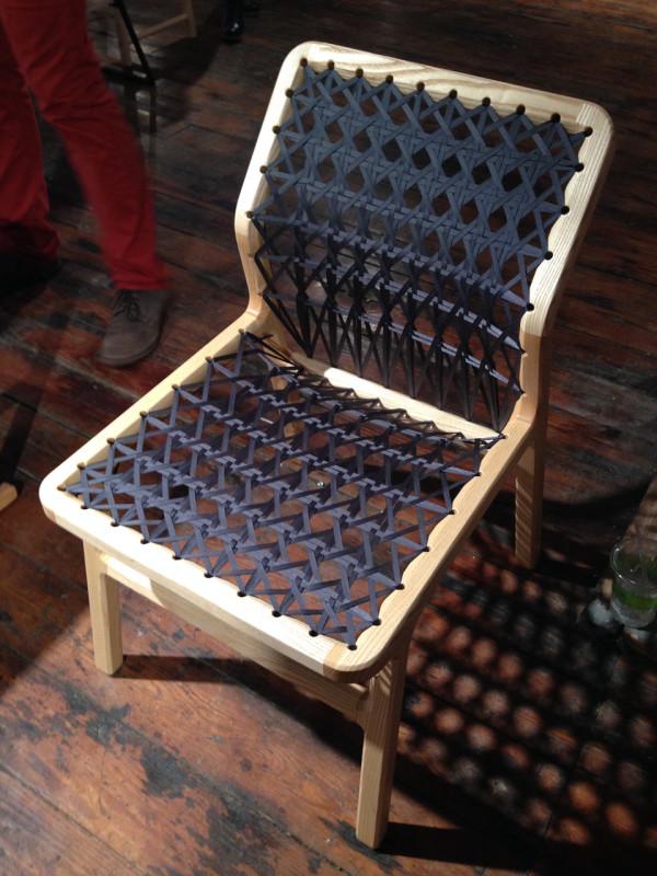 Wanted-4-Kem3D-Rand-Chair
