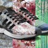 The adidas Photo Print App, coming this August, 2014 for iOS and Android users.