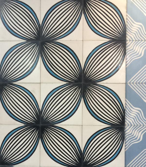 aguayo-geometric-concrete-tiles