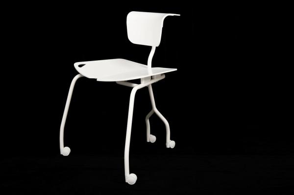 alexander-bennett-invitation-chair-metaproject-RIT-1