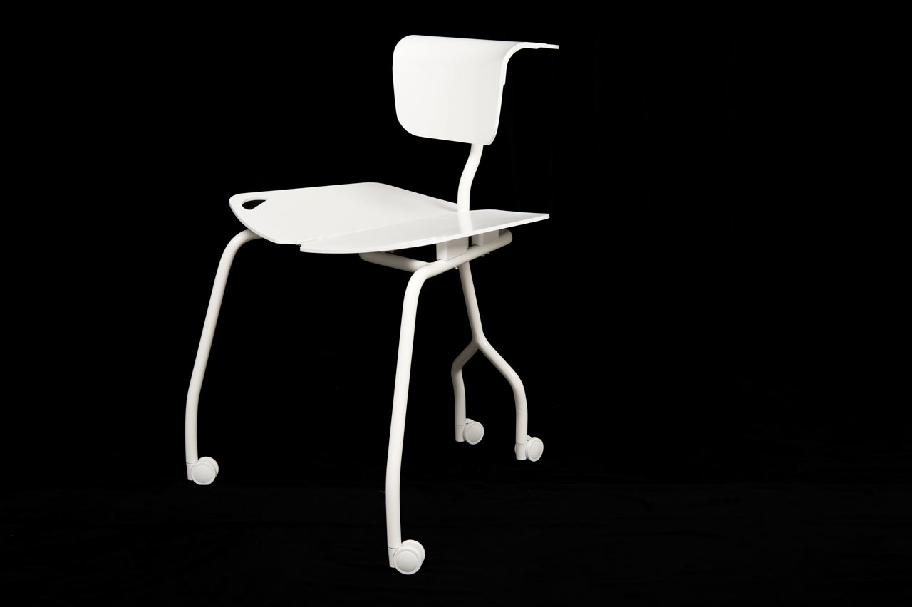 alexander-bennett-invitation-chair-metaproject-RIT-1