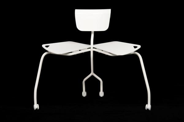 alexander-bennett-invitation-chair-metaproject-RIT-3