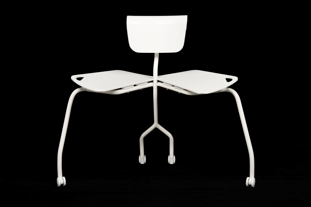 alexander-bennett-invitation-chair-metaproject-RIT-3