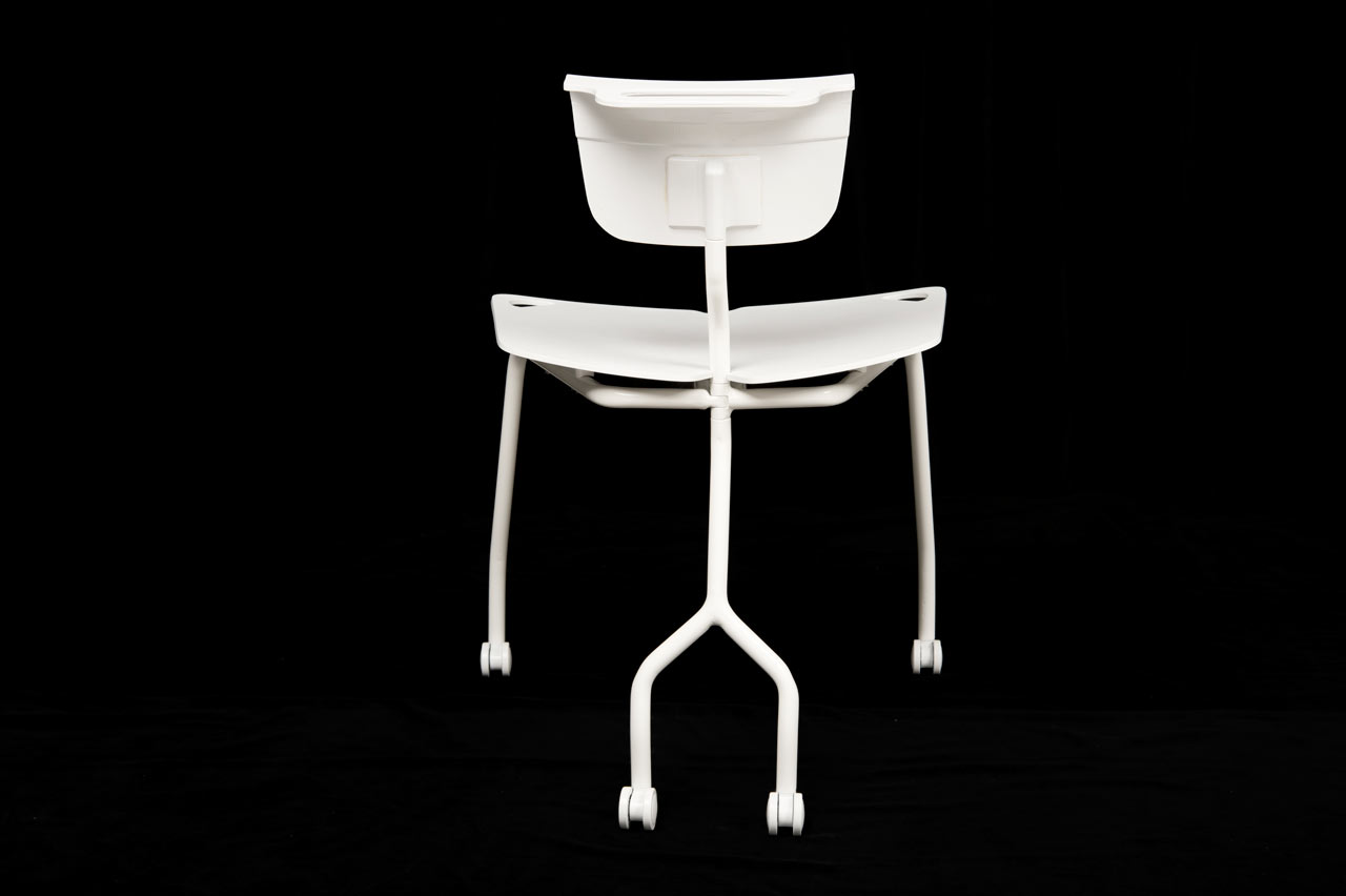 alexander-bennett-invitation-chair-metaproject-RIT-4