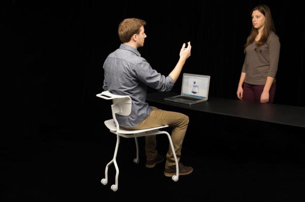 alexander-bennett-invitation-chair-metaproject-RIT-5