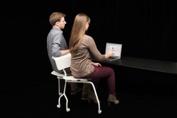 alexander-bennett-invitation-chair-metaproject-RIT-6