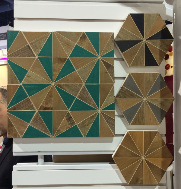 alysedwards-wooden-tile