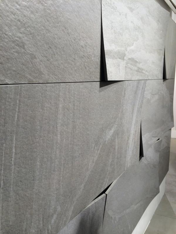 apavisa-raised-tile