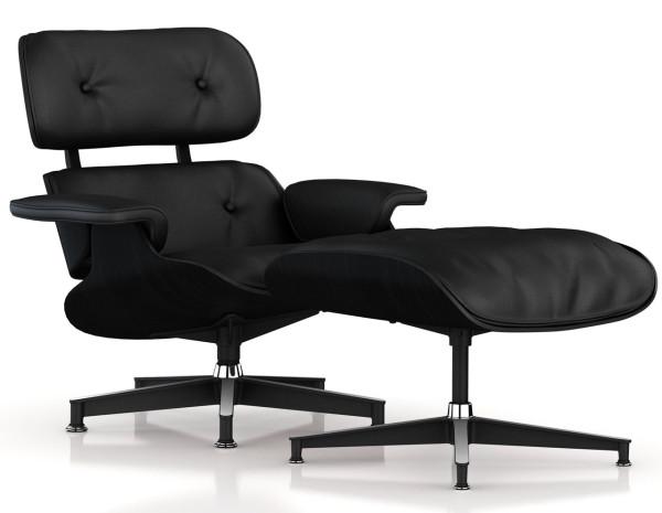 black-stealth-eames-chair