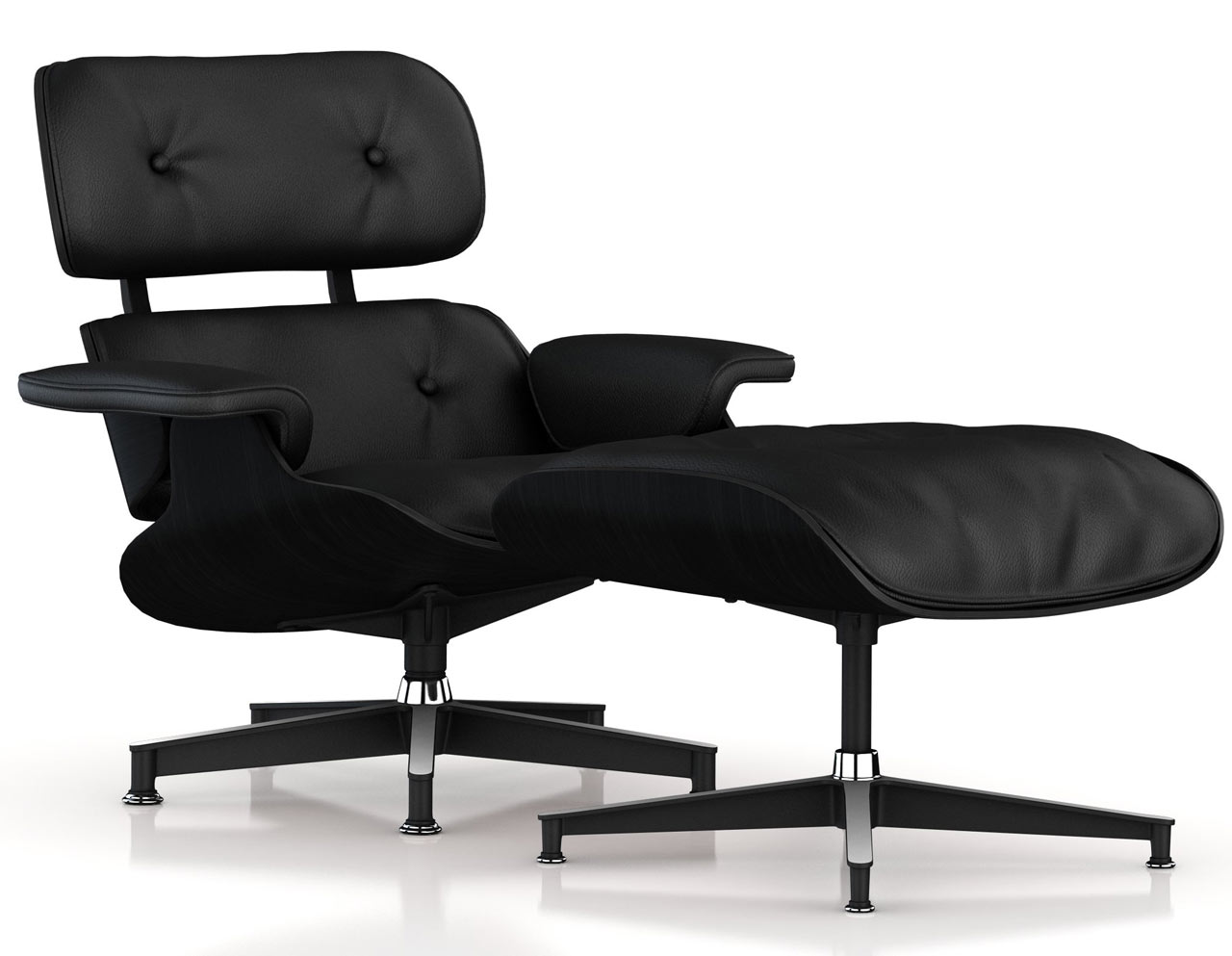 black-stealth-eames-chair