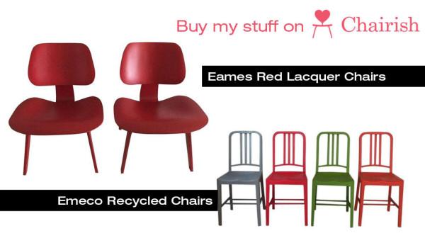 chairish-designmilk-sale-updated