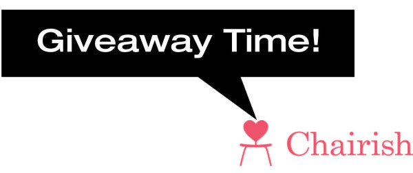chairish-giveaway