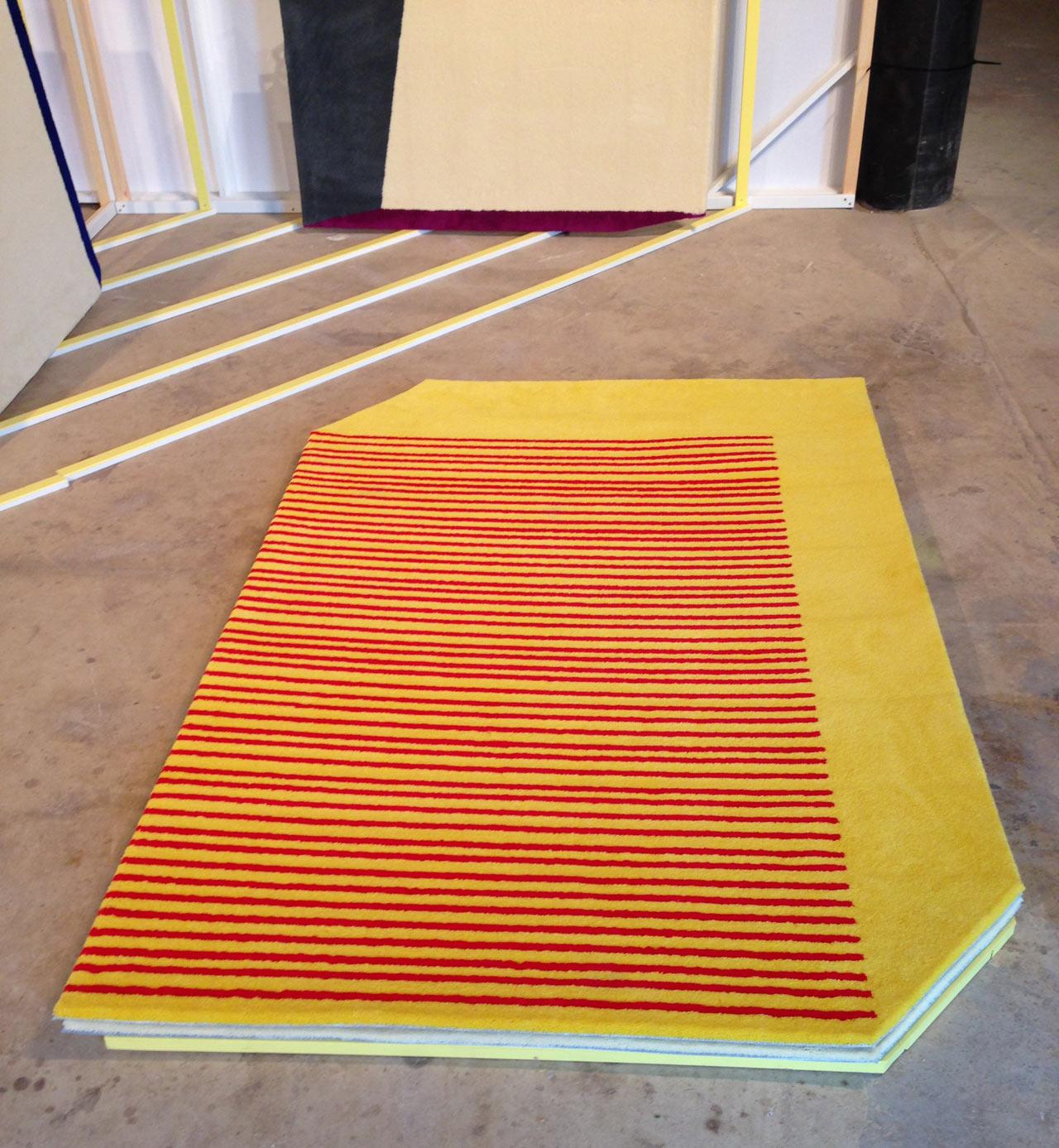 chorin-rugs