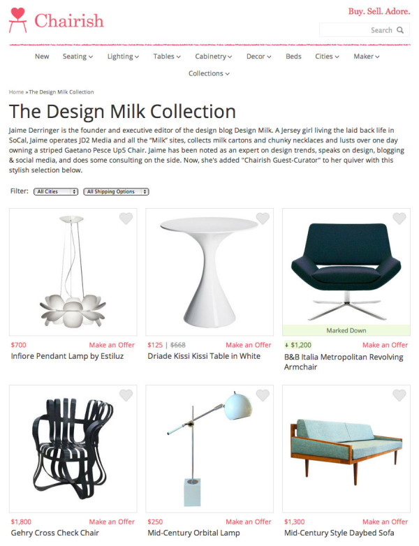designmilk-chairish-collection2