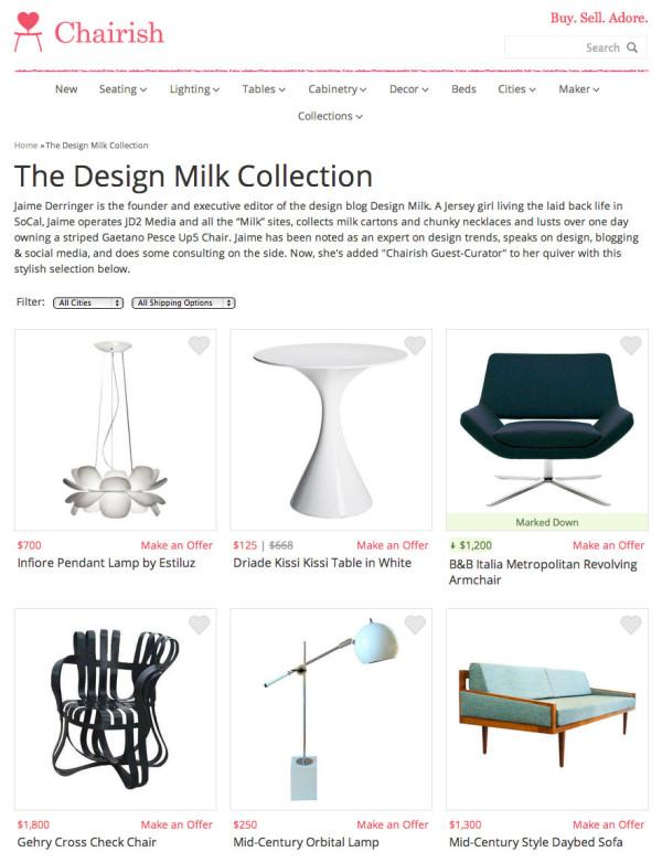 designmilk-chairish-collection2