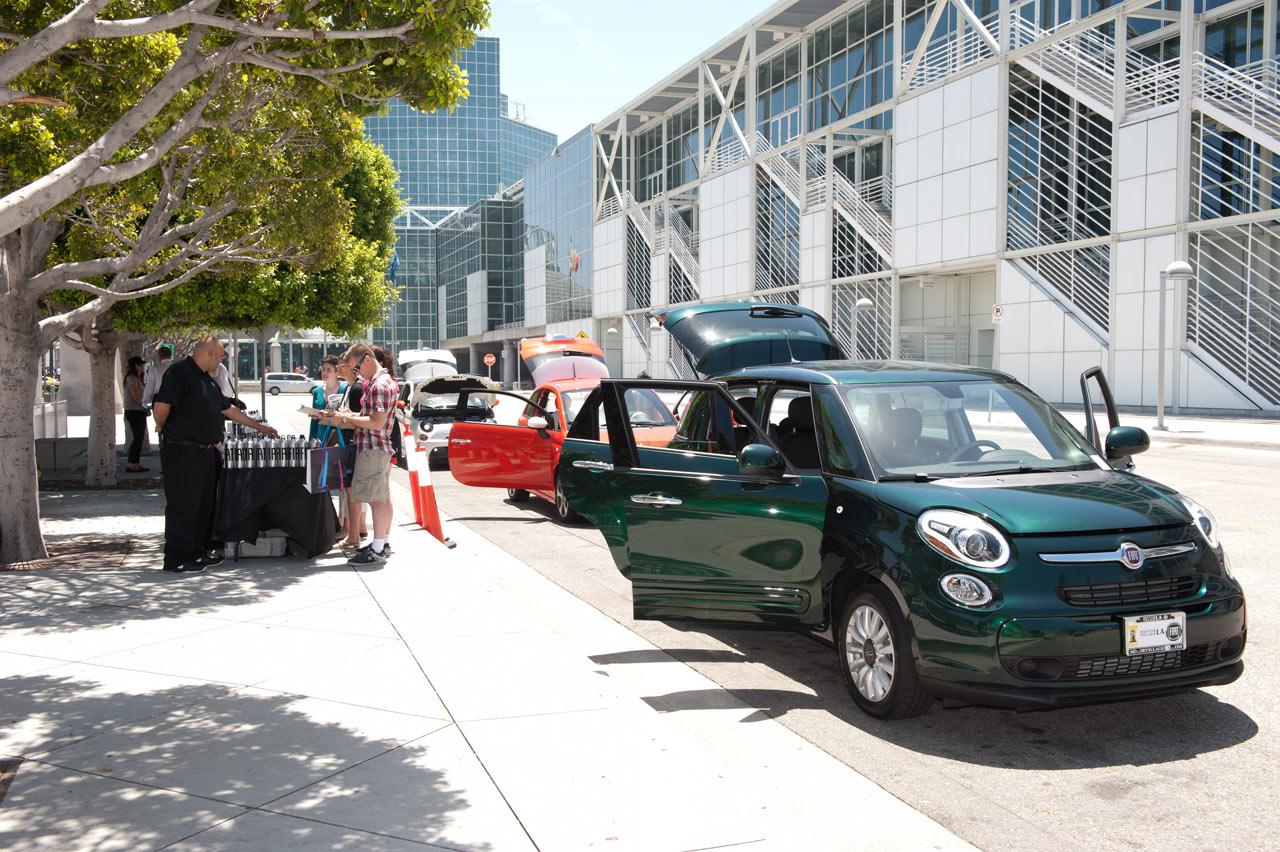 dwell-on-design-2013-car