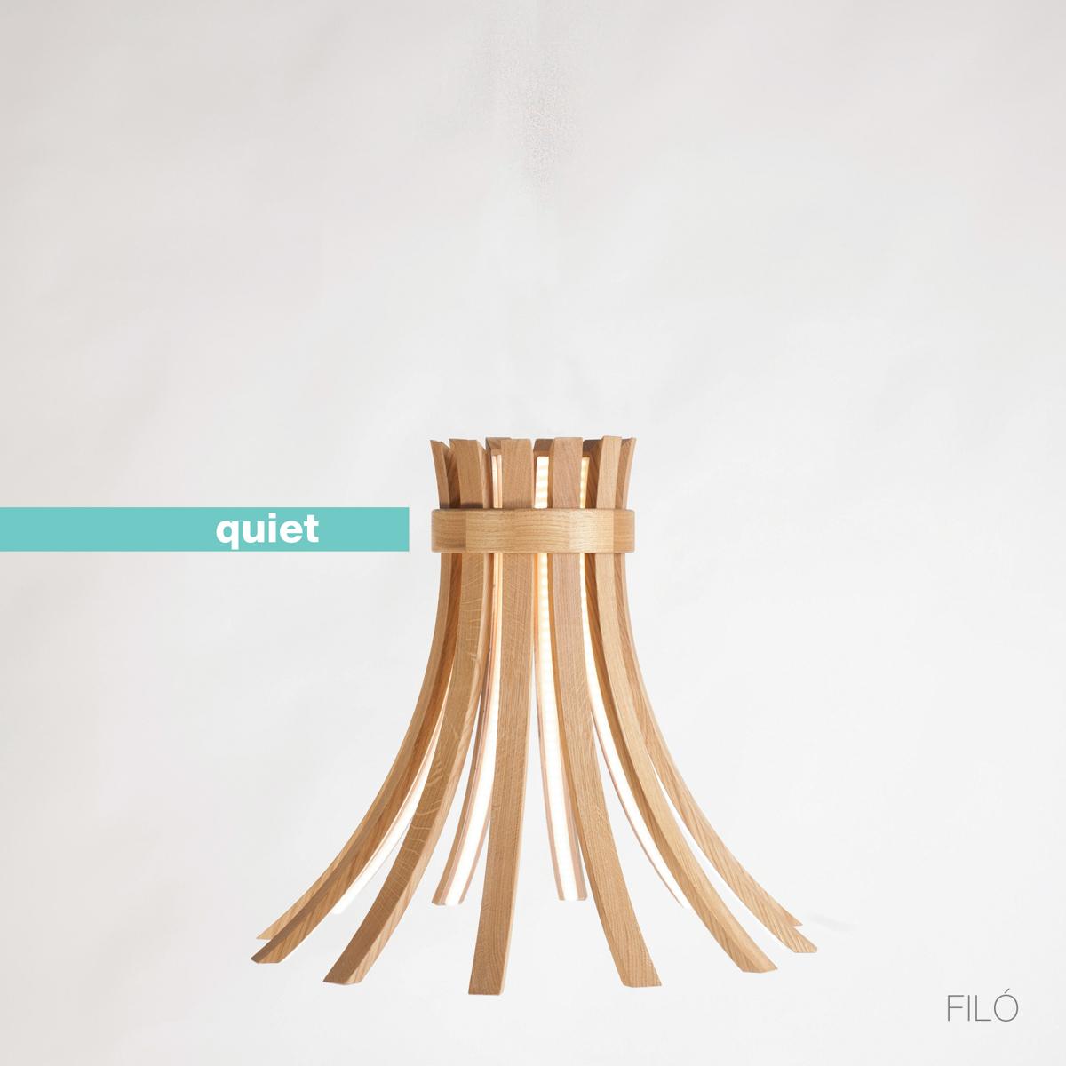 flyerfilo_personality_02_quiet-2